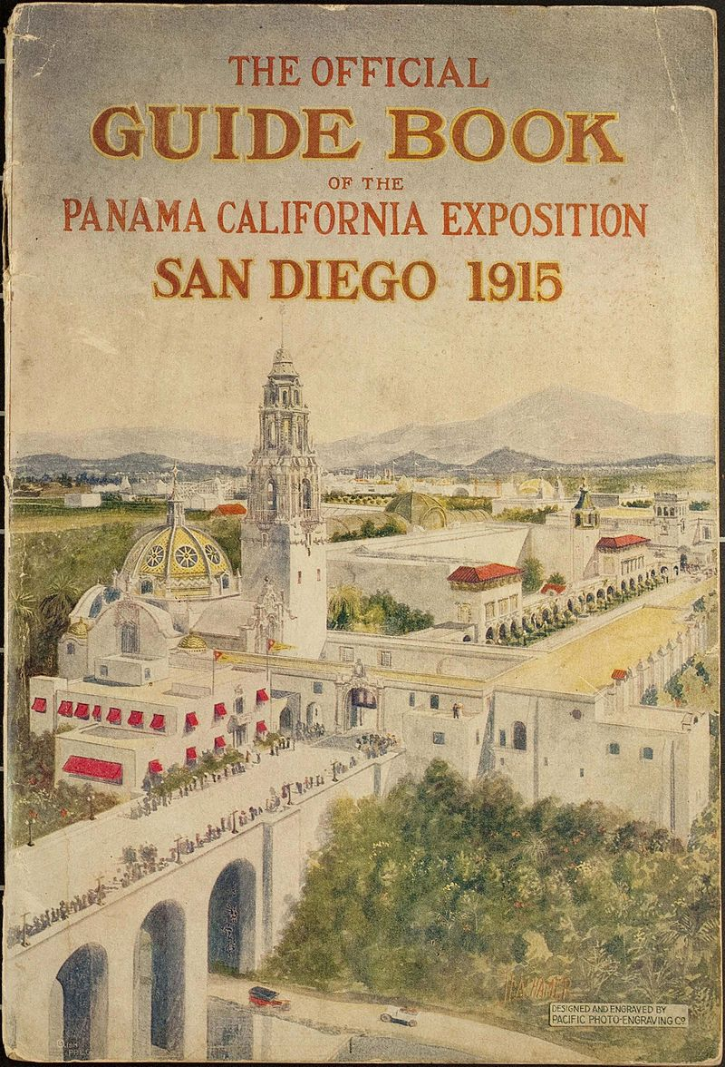 800px-Guide_Book_of_the_Panama_California_Exposition
