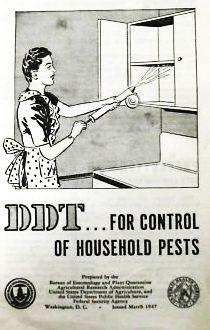 1947-USDA-DDT-210