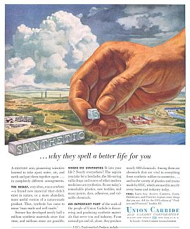 1955-synthetics-ad-1-270