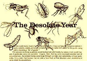 1962-Monsanto-300