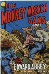170px-The-monkey-wrench-gang